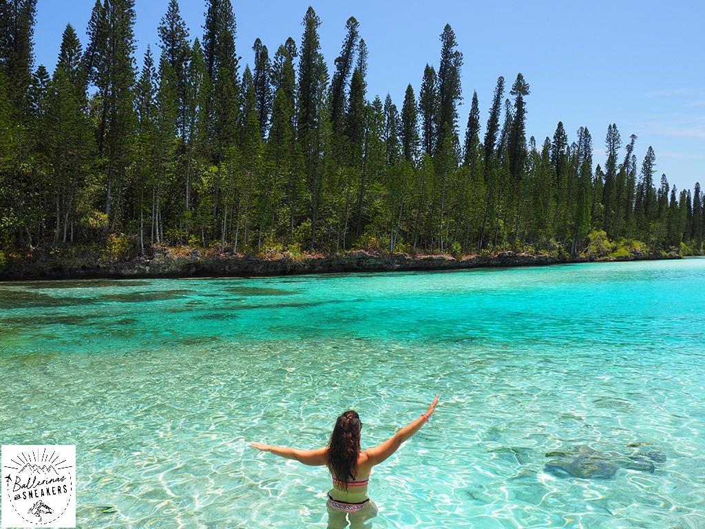 vacances ile francaise blog voyage nouvelle calédonie