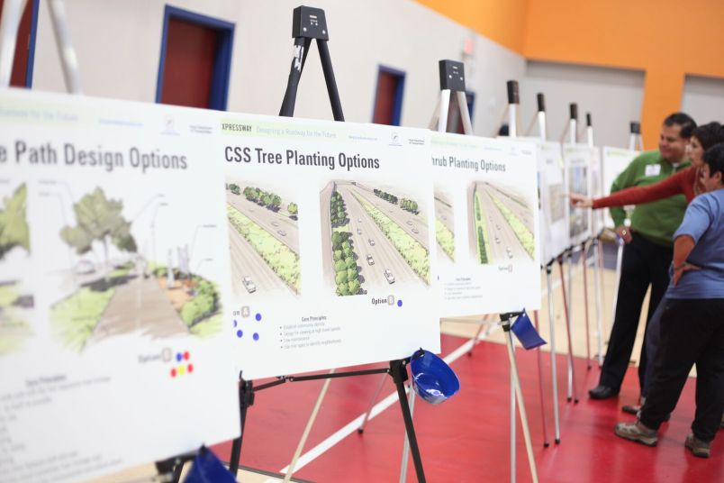 Bergstrom Open House - Boards_preview
