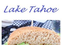 Where to Eat, Stay & Play in Lake Tahoe - Making Thyme for ...