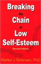 The Sorensen Self-Esteem Test