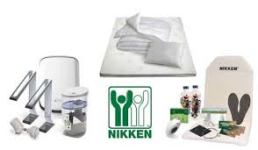 What is nikken
