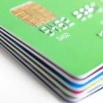 DM101: Debt Overview & Credit Cards