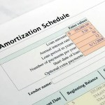 DM102: Debt Reduction
