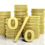 Should You Follow Recommended Budget Percentages?