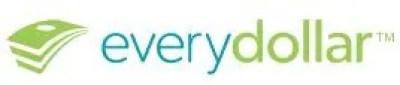 everydollar-logo