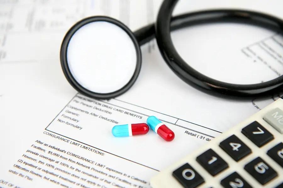Long-Term Care Insurance Basics