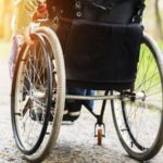 IN205: Disability Insurance Basics