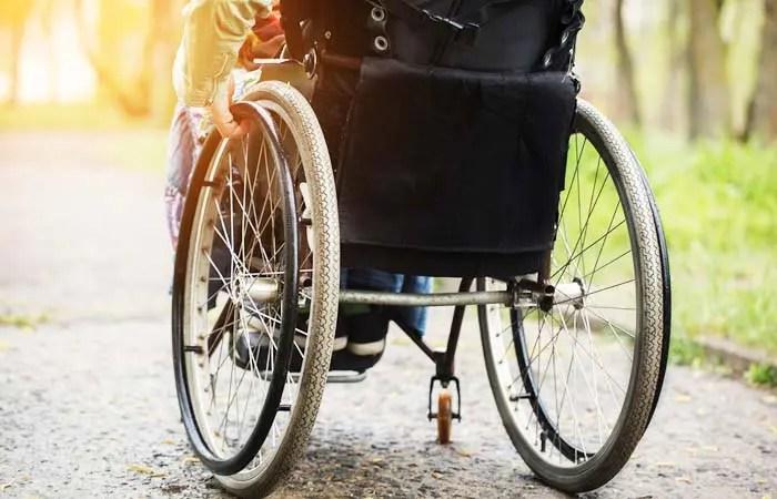 IN205: Disability Insurance Basics