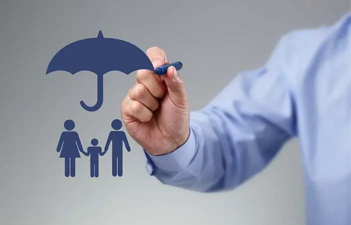 Ever wondered if you need a personal umbrella policy or what it covers? This (free!) class covers the basics and how to calculate how much coverage you should have.