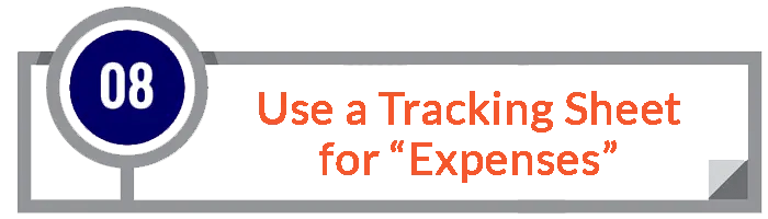 8-tracking-expense