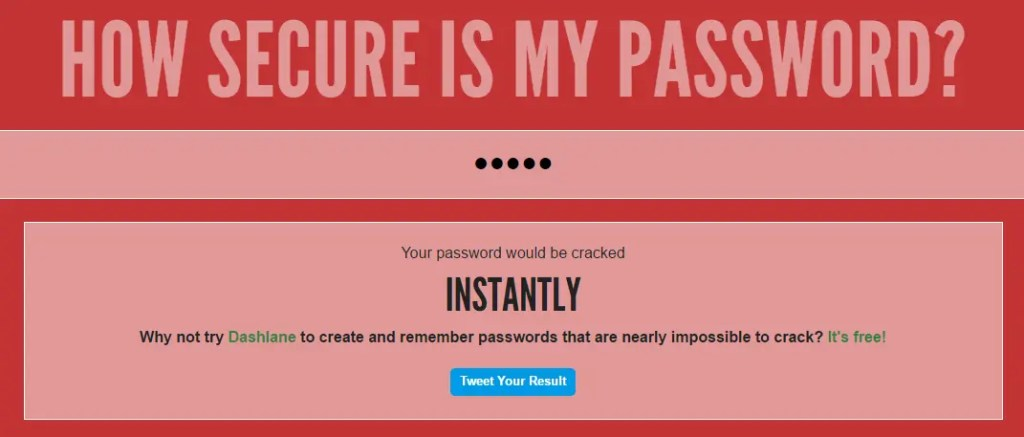 how-secure-is-my-password-snip