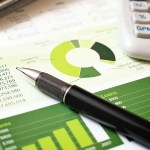 SA304: Investing Basics: Risk Assessment & Allocation