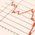 SA303 Investing Basics: Stocks, Bonds, Mutual Funds & ETF's