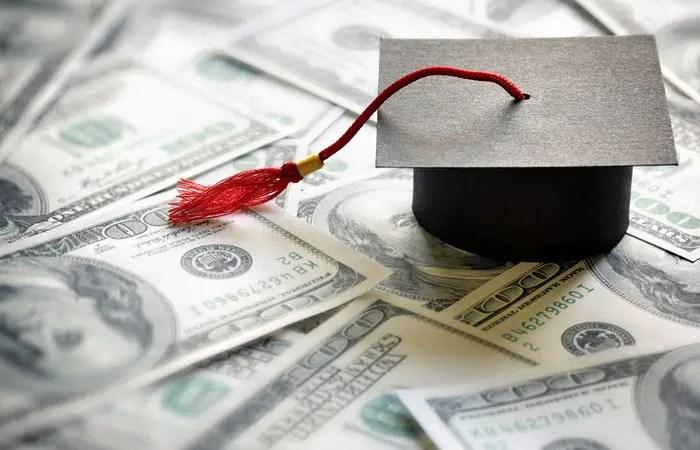 ST302: College Saving Essentials