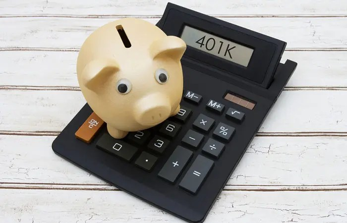 Do you have a qualified retirement account such as a 401(k), 403(b), 457 or TSP? Do you know what the rules are and how much your account will grow if you keep on contributing? AWESOME spreadsheet to help you see those numbers grow!
