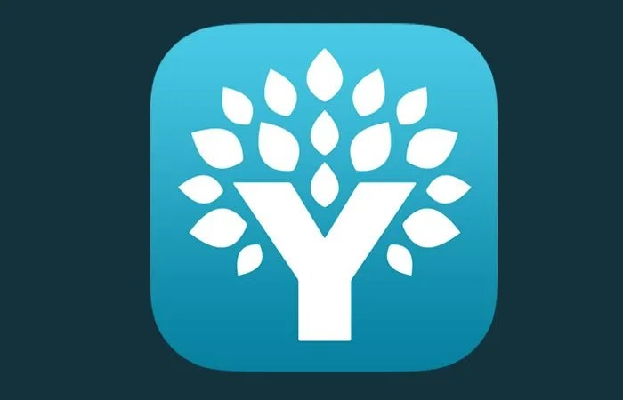 How I Hack YNAB to Budget My Income