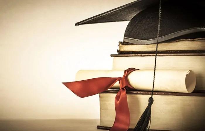 It's MYMM Graduation Time!