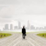5 Factors That Influence Financial Decision Making