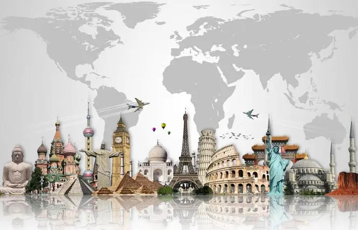 I would LOVE to live in another country some day as an expat. This sounds like an amazing experience and some great financial lessons here!