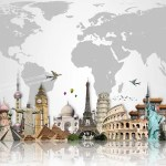 3 Financial Lessons I Learned as an Expat