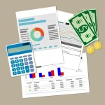 YNAB Tutorial Part III: My Step-by-Step Budgeting Process