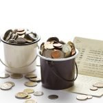 "The Advantages of Keeping Separate Money ""Buckets"""
