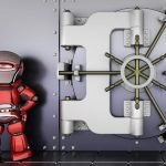 Are Robo-Advisor Fees Worth The Cost?