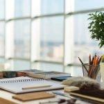 Part II: How I'm Organizing My Finances in 2019 (Organizing Financial Paperwork)