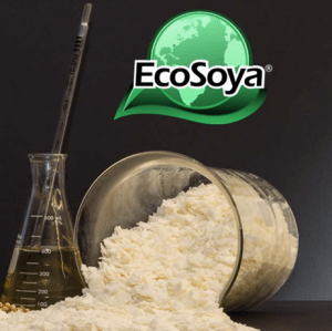 EcoSoya being discontinued: the end of an era