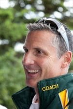Image of Rich Hesketh, Sports Trainer / Coach