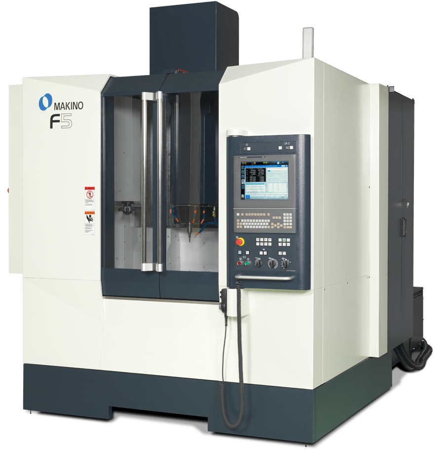 hight resolution of with a wide range of machines incorporating the latest machining technology makino delivers for any industry segment and business sizes