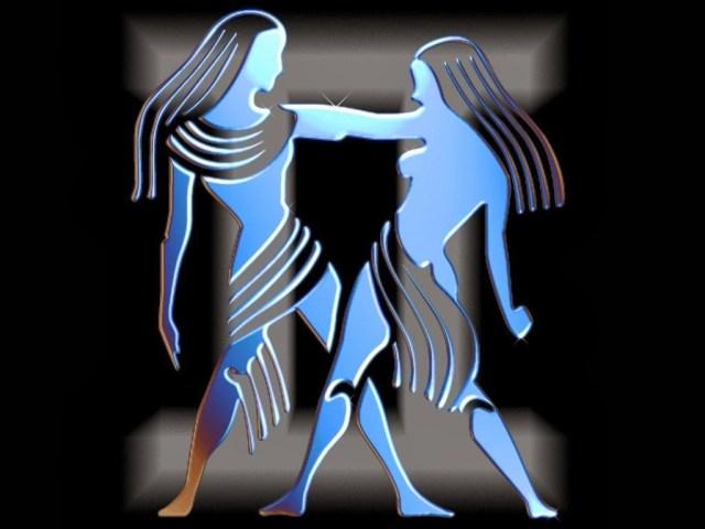 Ramalan Zodiak Gemini Minggu Ini 10 -16 Maret 2014