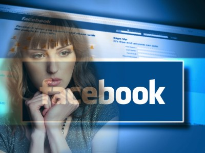 5 Tipe Cewek yang Harus di Hindari di Media Sosial