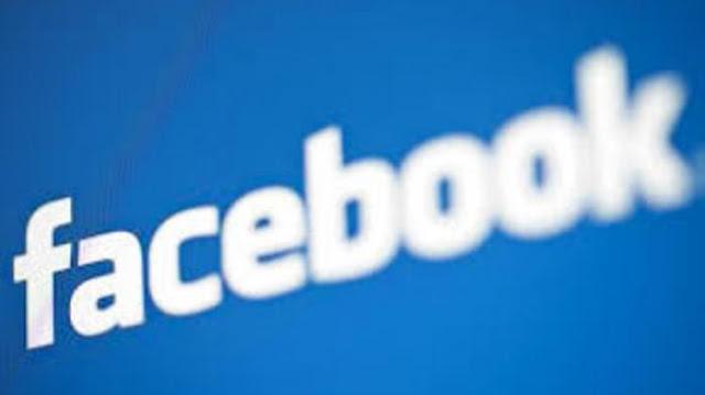 Bagaimana Cara Membuat Status Facebook Dengan Background?