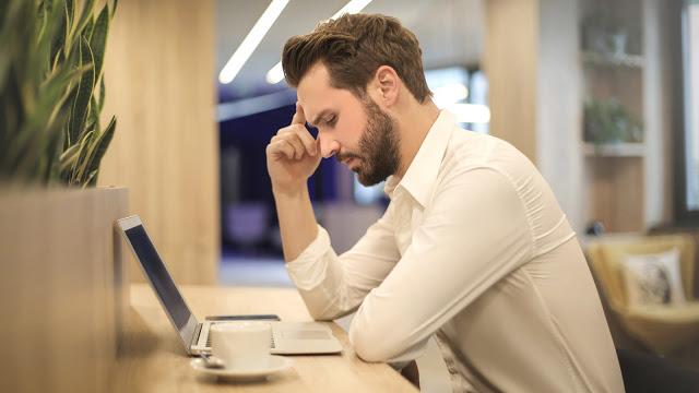Faktor Penyebab Sakit Kepala Saat Bangun Tidur