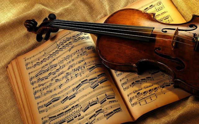 5 Daftar Musik Klasik Populer di Dunia, Tapi Orang Jarang Tahu Judulnya