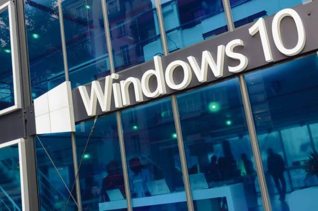 Apa Itu Windows 10 Lean? OS Baru Microsoft yang Lebih Ringan