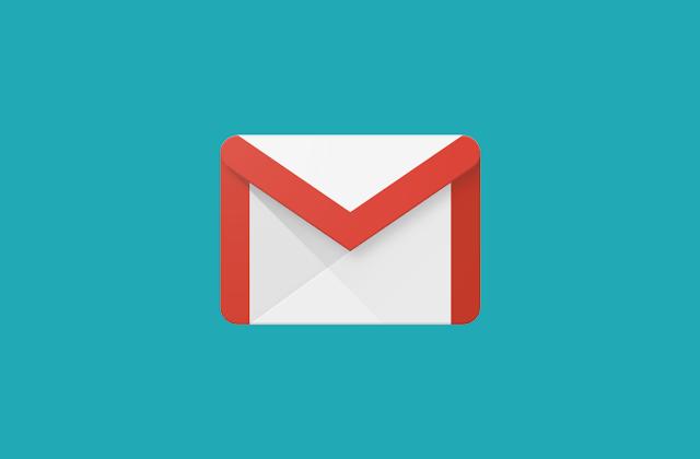 Google Rombak Tampilan Gmail, Begini Cara Mendapatkan Tampilan Baru Gmail