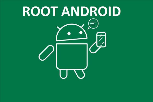 5 Keuntungan Dan Kekurangan Root Android Yang Perlu Kita Ketahui