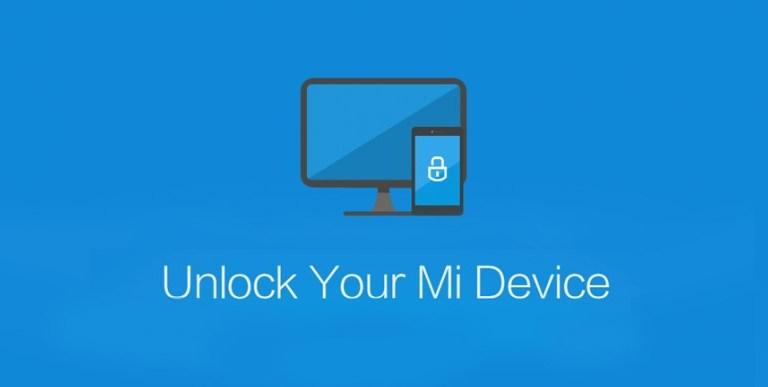Gampang Banget! Begini Cara Root HP Xiaomi di Semua Tipe