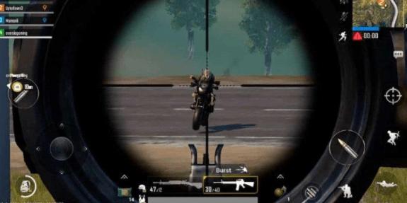 cara keluar dari game pc yang macet