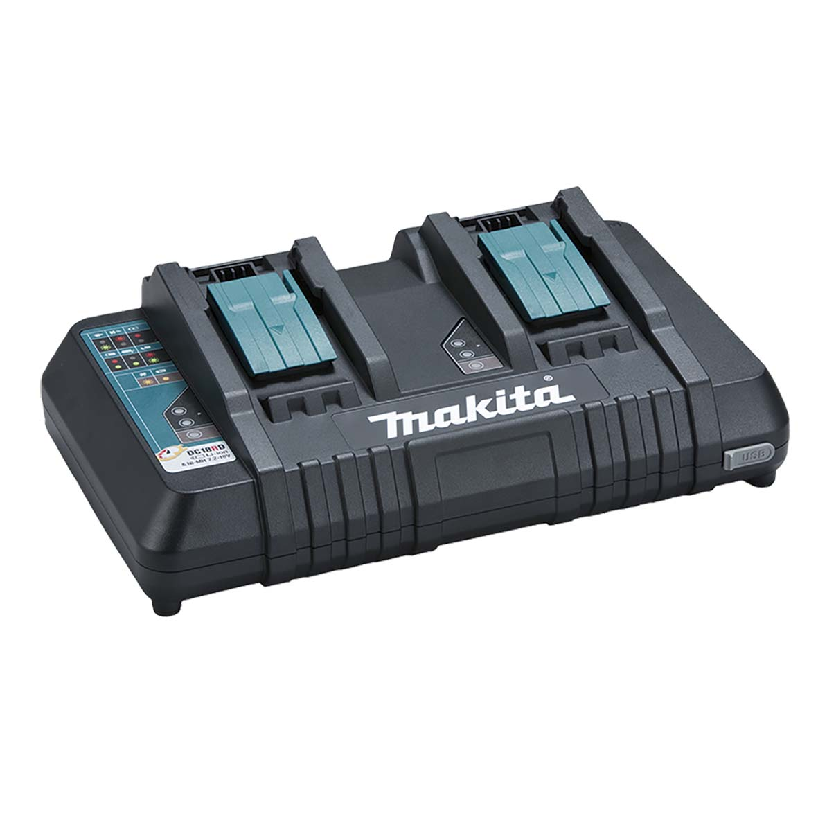 hight resolution of  battery charger circuit diagram in addition makita 18v battery on battery charger flow