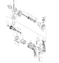 iring harn 240sx vacuum diagram browardcountymedicalassociation iring harn 240sx vacuum diagram [ 927 x 1200 Pixel ]
