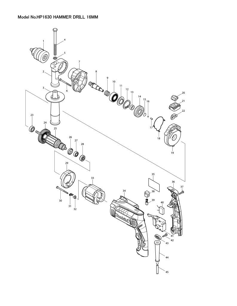 hight resolution of iring harn 240sx vacuum diagram browardcountymedicalassociation iring harn 240sx vacuum diagram