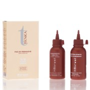 strong hair perming curling kit
