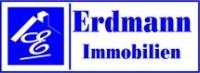Makler-Empfehlung - Erdmann-Immobilien