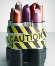 Kenali 10 Ciri-Ciri Produk Kecantikan yang Berbahaya bagi Anda