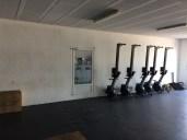 CrossFit Ajaccio 3
