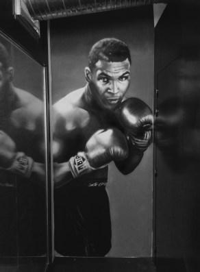 Tyson 4