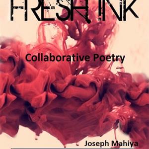 Fresh_Ink_Paperback